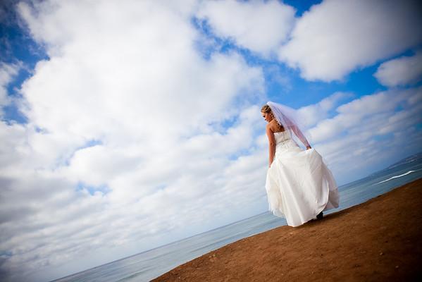 Tobiason Wedding