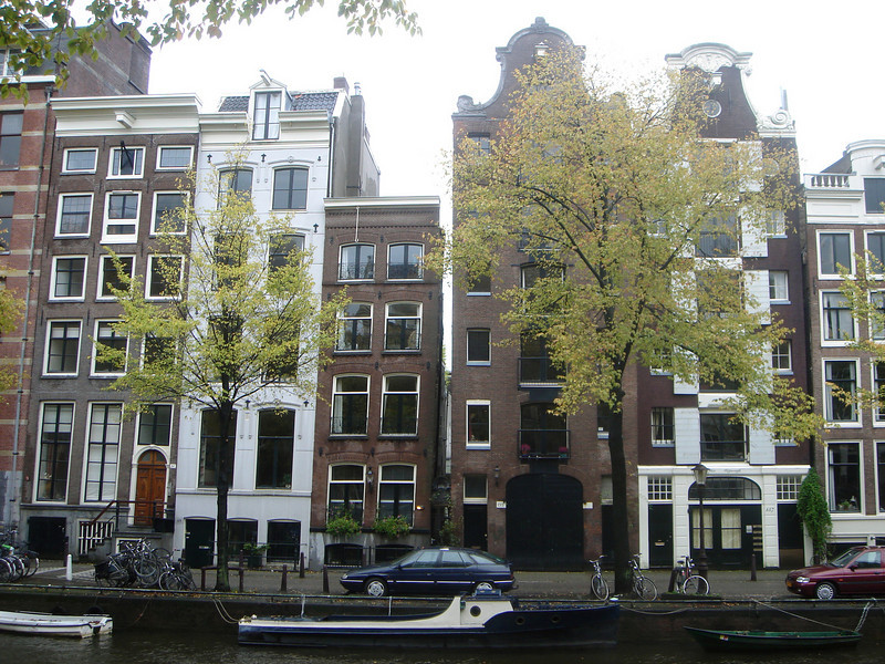 Amsterdam-066.JPG