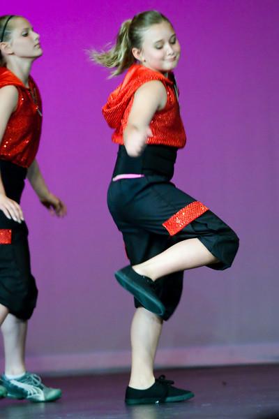 dance_060212_032.jpg