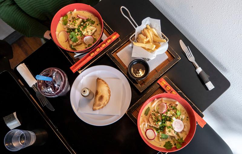 New-York-Dutchess-County-Poughkeepsie-Restaurant-Twisted-Soul-01.jpg