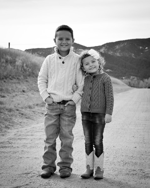 Sandoval family-1-47.jpg