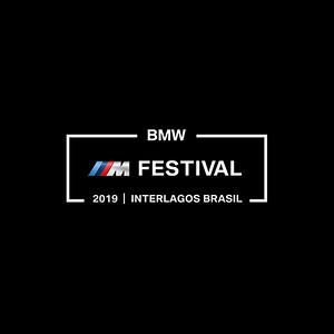 BMW | M festival 2019 - 11/08