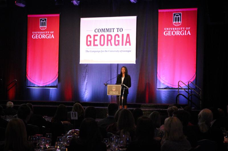 Atlanta_CampaignLaunch_2016_COMM-53.jpg