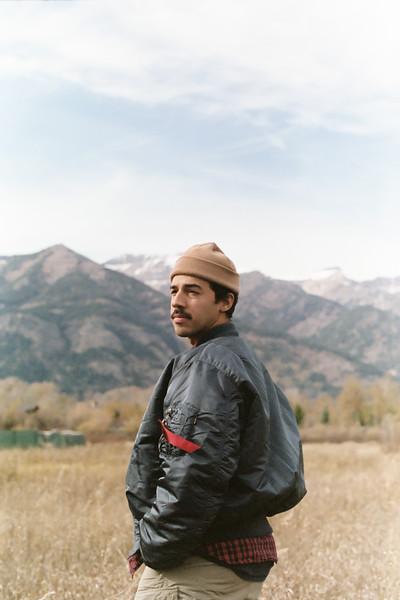 2019_10_31_MSC_Wyoming_Film_070.jpg