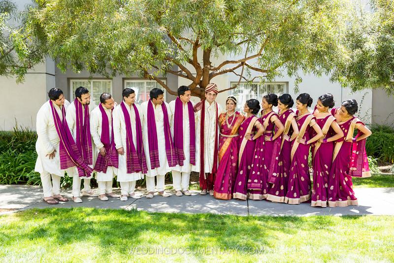 Sharanya_Munjal_Wedding-301.jpg