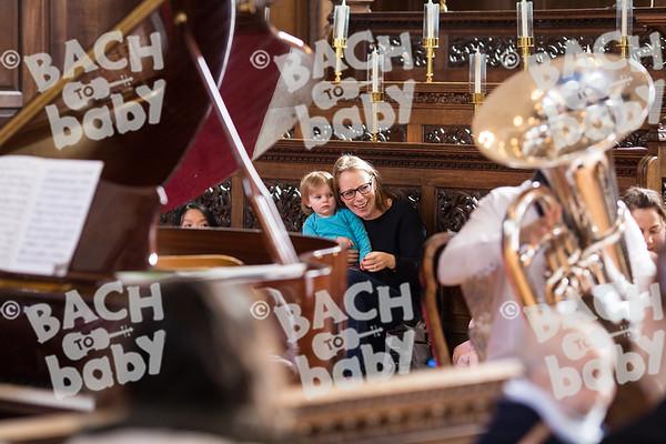 Bach to Baby 2018_HelenCooper_Twickenham-2018-03-23-5.jpg
