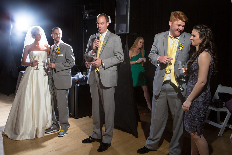 Wedding - Thomas Garza Photography-519.jpg