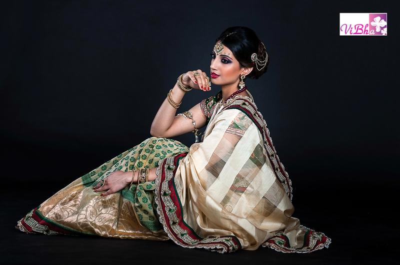 4-ViBha_Bridal_Syed_Alisa_Gagan_SM (16 of 38).jpg