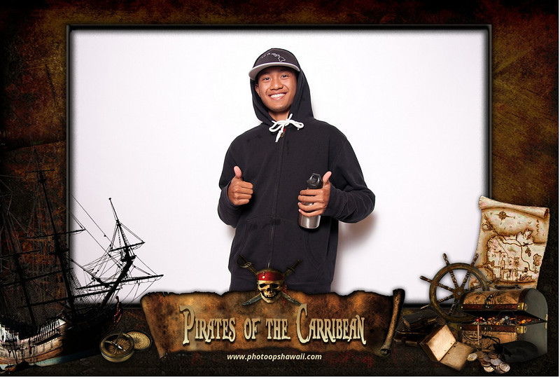 Pirates120120616_203241.jpg