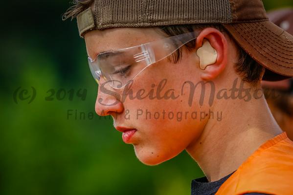 Camp 8-3-2014