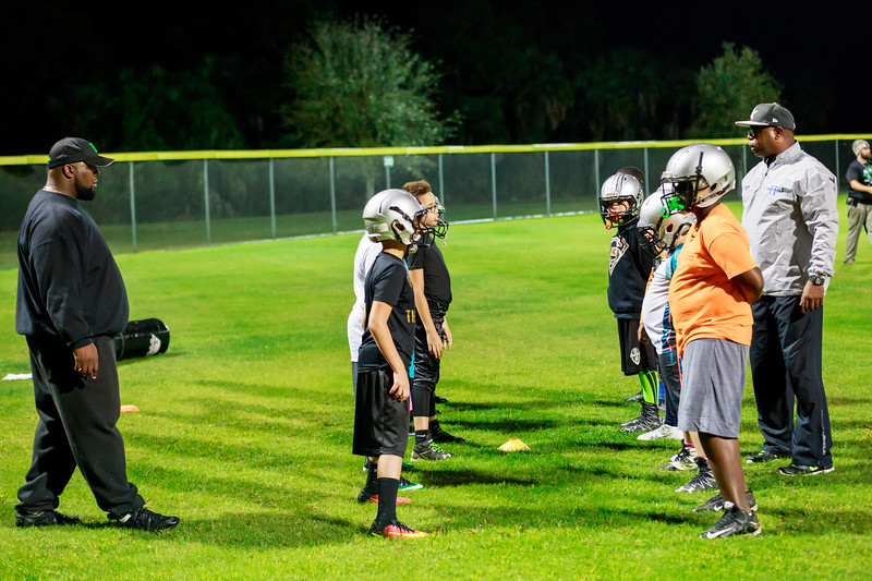 R.Hickman Photography-Brevard County Sports Photography Bayside Bears-0767.jpg