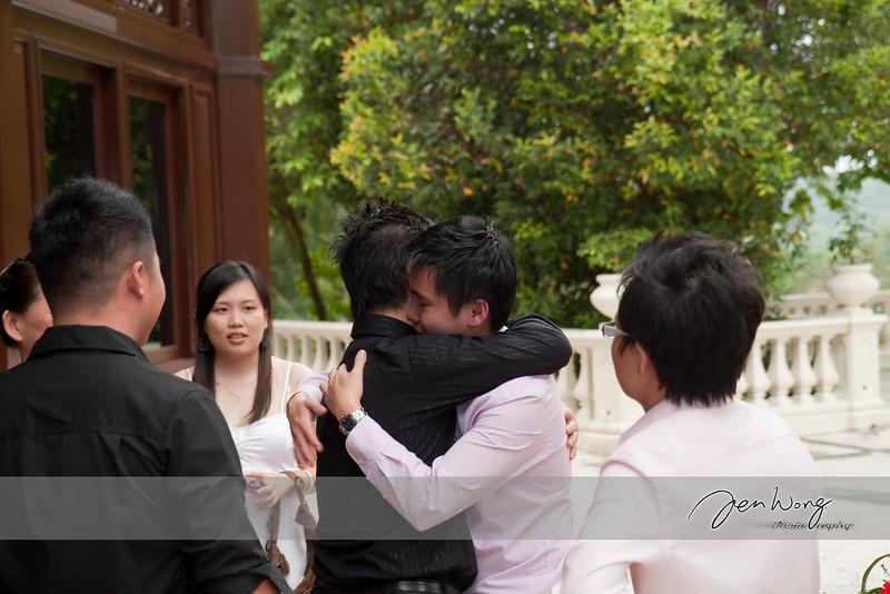 Welik Eric Pui Ling Wedding Pulai Spring Resort 0231.jpg
