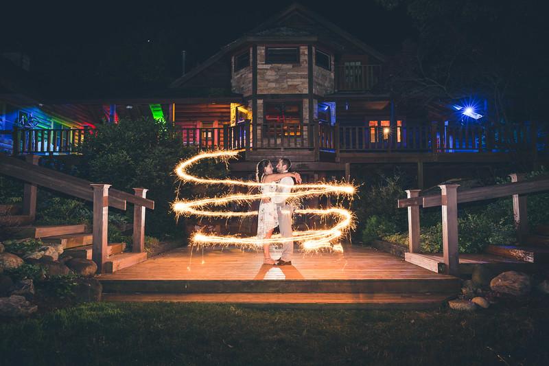 Rockford-il-Kilbuck-Creek-Wedding-PhotographerRockford-il-Kilbuck-Creek-Wedding-Photographer_G1A7232.jpg