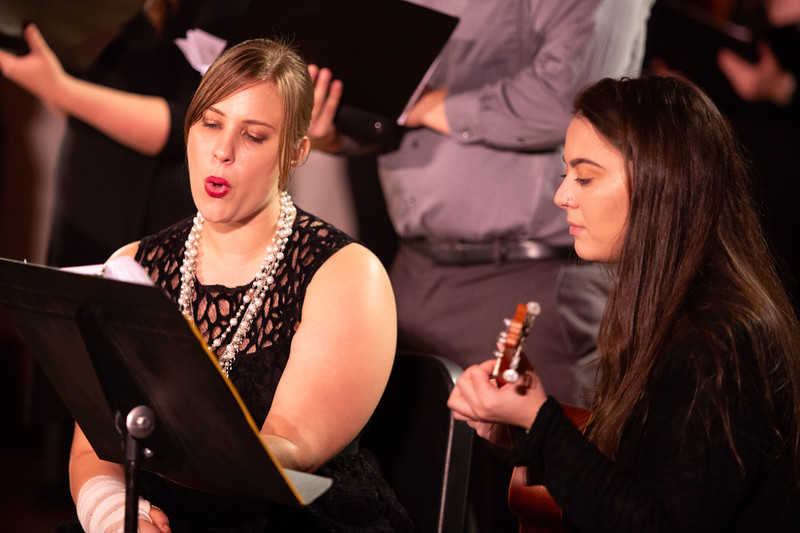 20181030_CHC Fall Concert_Margo Reed Photo-7.jpg