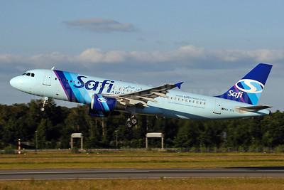 Safi Airways
