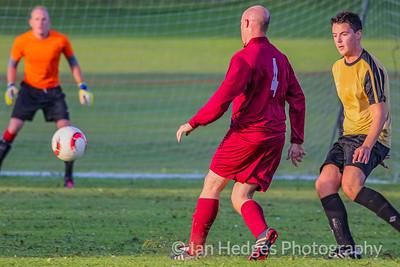 2013-08-13 - Horbury Town FC vs. Batley Carr FC