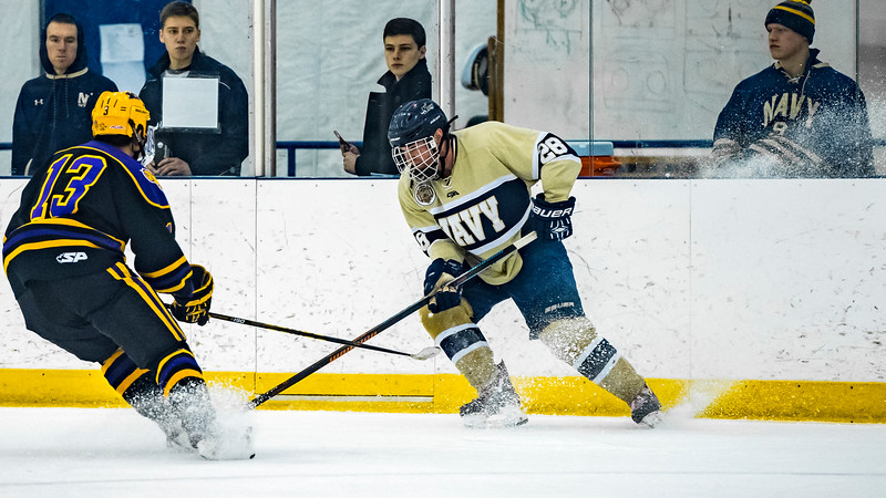 2017-02-03-NAVY-Hockey-vs-WCU-285.jpg