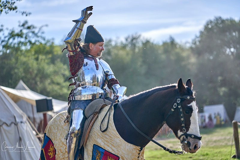 Ren_Faire_Escondido–2018_©CAL_0117n_an_a.jpg