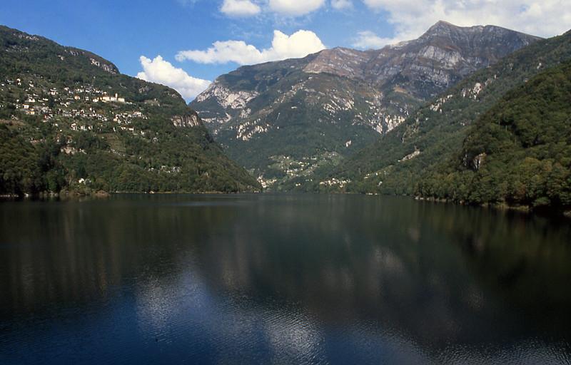 Ticino_12.jpg