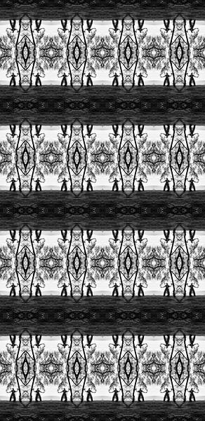 23194_mirror5.jpg