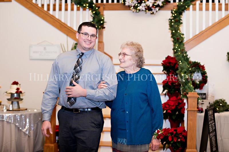 Hillary_Ferguson_Photography_Melinda+Derek_Ceremony015.jpg