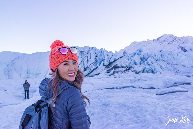 Matanuska Glacier_Karen-2-Juno Kim.jpg