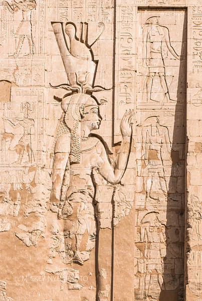 020820 Egypt Day7 Edfu-Cruze Nile-Kom Ombo-6027.jpg