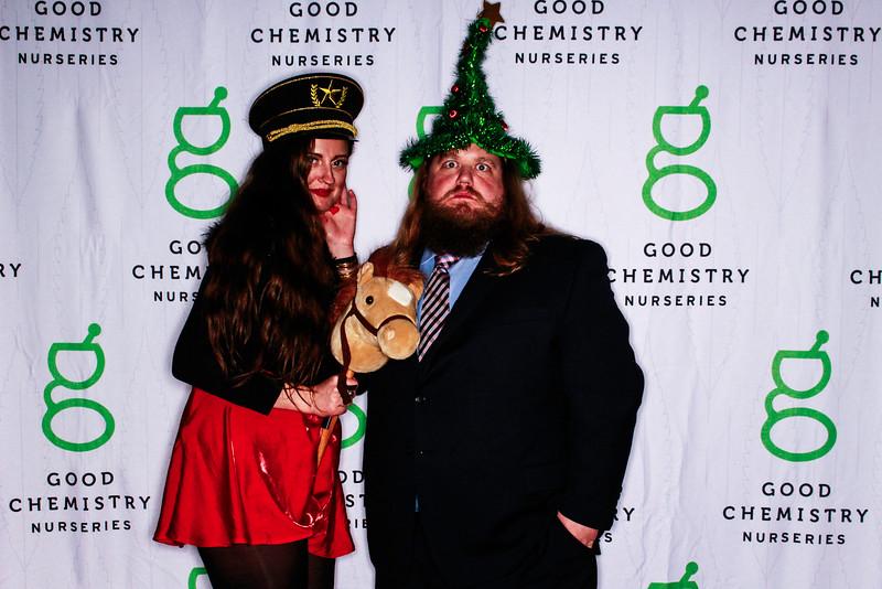 Good Chemistry Holiday Party 2019-Denver Photo Booth Rental-SocialLightPhoto.com-378.jpg