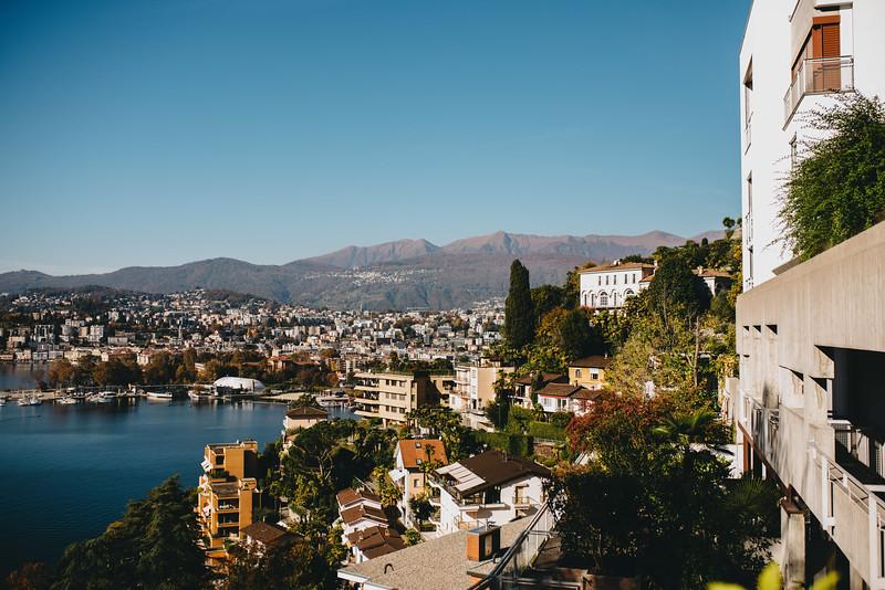 Lake Com &  Lake Lugano Adventure-196.jpg