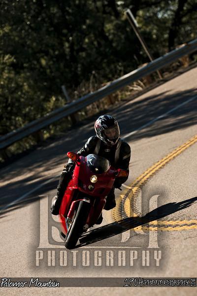 20110129_Palomar_1050.jpg