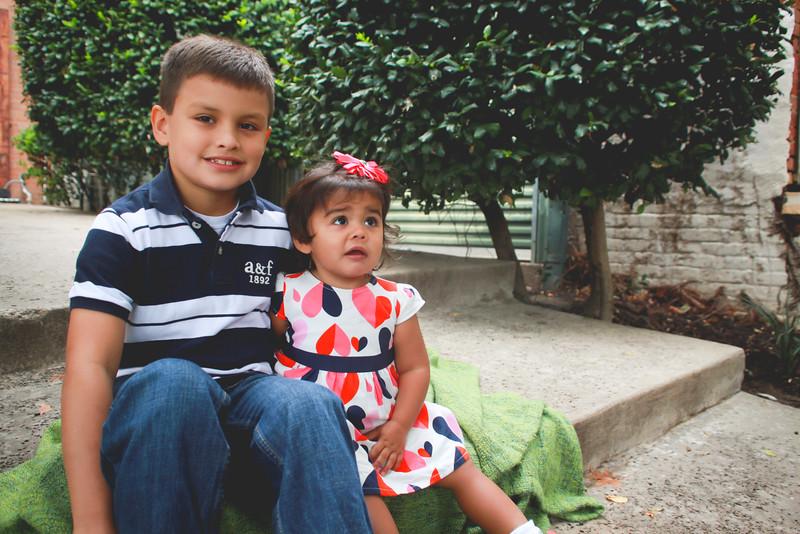 VALDEZ FAMILY EDITED-2.JPG