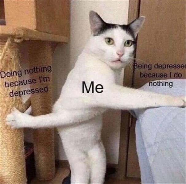 DepressionsHumor.jpg