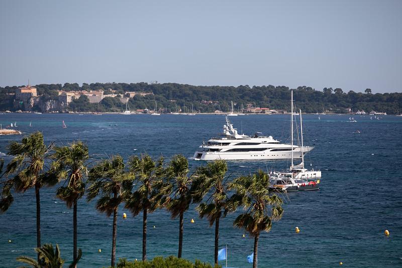 Cannes365.jpg
