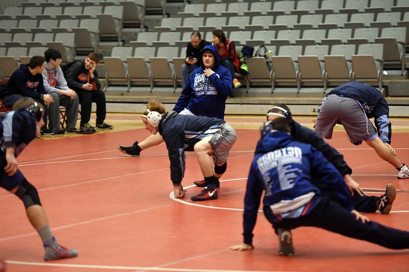 wrestling_9941.jpg
