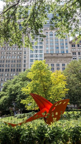 Chicago-ArtInstitute03.jpg
