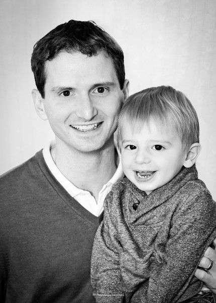Daddy and Isaac bw (1 of 1).jpg