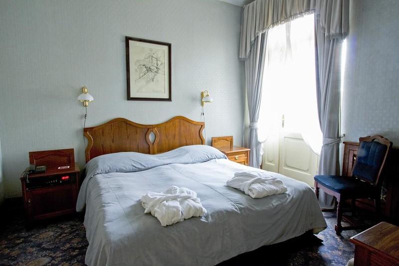 gessler-hotel-francuski-krakow1.jpg