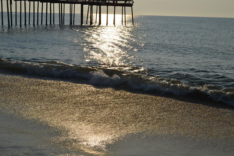 beach 2011 324.JPG