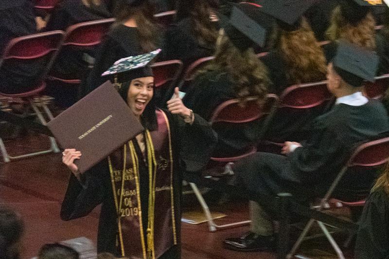 20190516_megan-graduation-tx-state_014.JPG