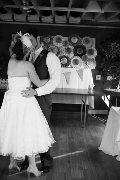 kindra-adam-wedding-788.jpg