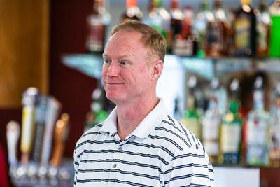 2019 Golf Classic Teams-Sponsors-People