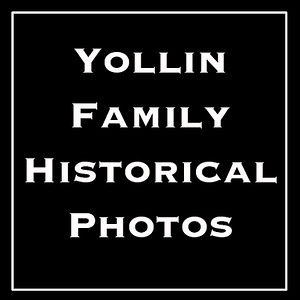 Yollin Family Historical Photos