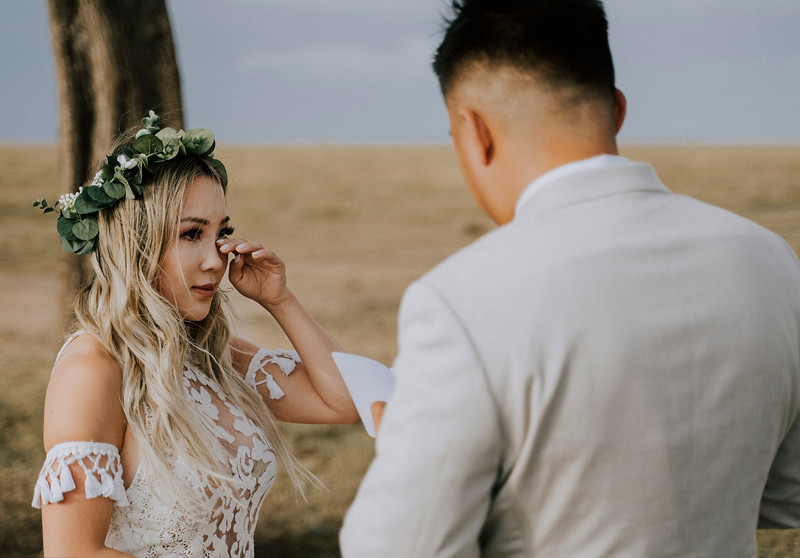 Tu Nguyen Destination Wedding Photographer Kenya Elopement Vivian Andy-531 Kopie.jpg