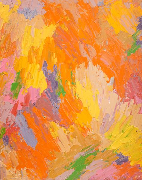 200828_DinaWind_Paintings_10471_RET.jpg
