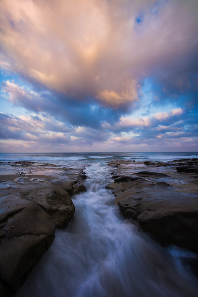 La_Jolla_Seascape_Sunrise_San_Diego_California_Art_DSC0394.jpg