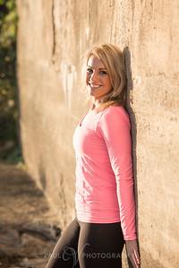 Rita Giegel Fitness