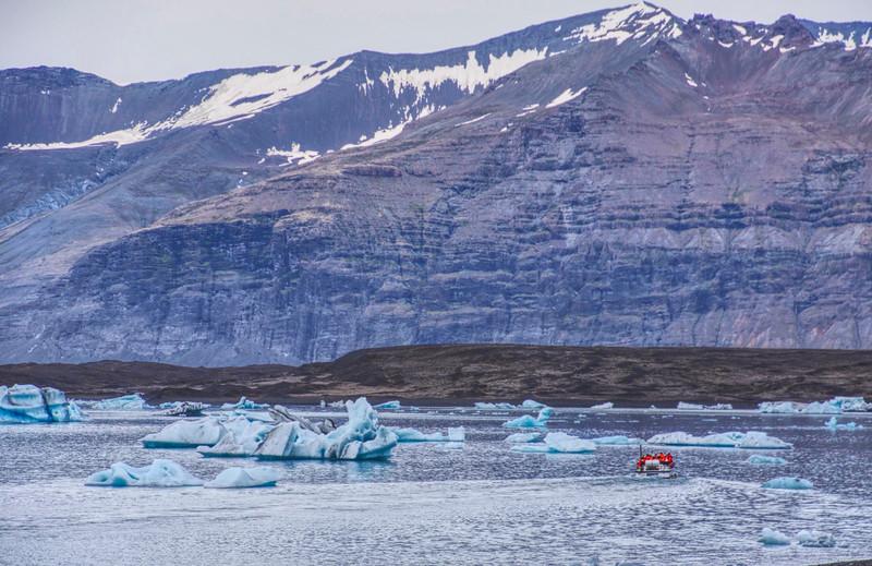 Iceland 3908.jpg