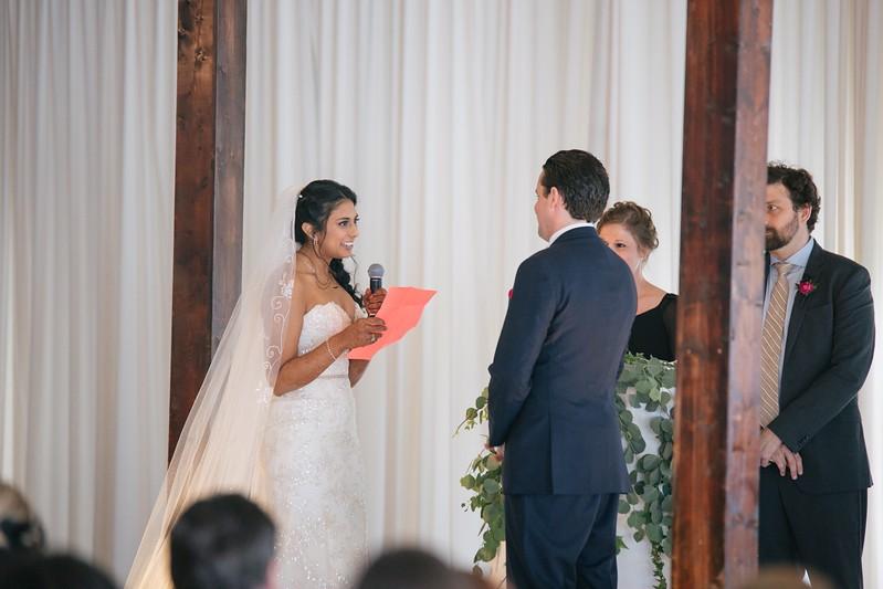 LeCapeWeddings Chicago Photographer - Renu and Ryan - Hilton Oakbrook Hills Indian Wedding -  694.jpg