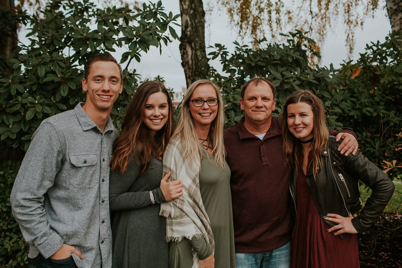 Mozzone Family 2016-65.jpg