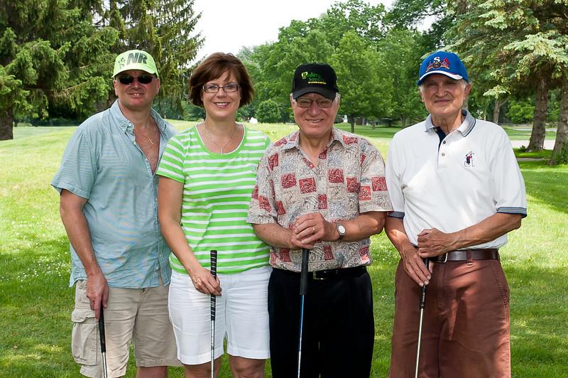 20130623 ABVM Golf Outing-9525-2.jpg